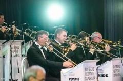 В Краснодаре соберутся джазовые музыканты со всего мира