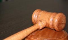 В Адыгее мужчина получил 2,5 года «строгача» за угон и покушение на кражу
