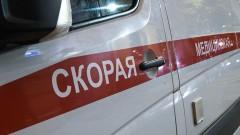 В Чечне при ДТП погиб водитель «Хёндэ Солярис», трое пострадали