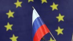 Черногория, Албания, Норвегия и Украина вслед за ЕС продлили санкции против России