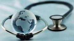 В Анапе пройдут Дни здоровья для селян