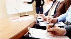 В Абинске стартовал семинар для работников промпредприятий Кубани