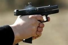 Саратовский школьник выстрелил в приятеля из пневматики