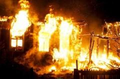 В Шахтах раскрыто убийство по «горячим следам»