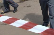 В Волгограде ищут убийцу пенсионера