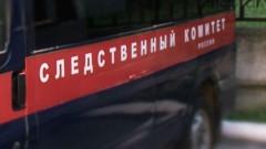 В Краснодаре преподаватель летного училища упал с 16-го этажа и погиб