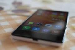 Жительница Крымска пойдет под суд за кражу телефона