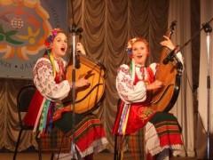 В Краснодаре пройдет фестиваль национальных культур