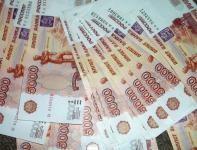 В Краснодаре сотрудники двух компаний подозреваются в коммерческом подкупе