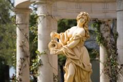 В Геленджике откроют греческий культурный центр