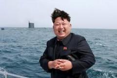 Северная Корея пригрозила нанести по США