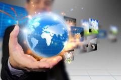 «Ростелеком» дарит бесплатный интернет на год