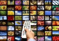 Большинство россиян воспринимают рекламу как навязанную информацию – исследование