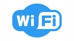 Единый wi-fi появится во всем транспорте Санкт-Петербурга