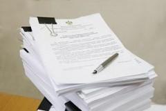 Кубань в 2018 году предусмотрела на расходы социальной сферы 72% бюджетных средств