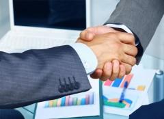 «Ростелеком» в Ростове-на-Дону рассказал о «цифровом партнерстве» Союзу работодателей области