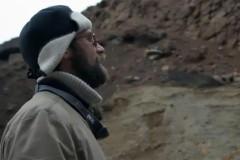 Вулканолог с Камчатки стал героем финальной серии проекта Яндекса «Я иду искать»