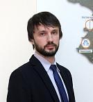 Техническим директором Краснодарского филиала ПАО «Ростелеком» назначен Дмитрий Широков