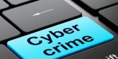 В России могут ввести обязательное страхование от киберрисков
