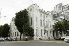 На создание «Театра защитника Отечества» в Краснодаре направят порядка 130 млн рублей