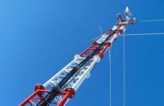 Tele2 развивает сеть LTE в Краснодарском крае