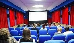 Во время  каникул для школьников Кубани проведут кинопоказы