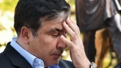 Саакашвили сообщил о подготовке документов для его экстрадиции