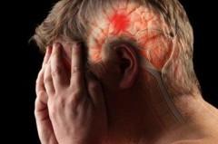 Новороссийцы узнали, как бороться с инсультом
