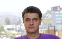 Задержан сын главы МВД Украины Авакова