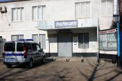 В Адыгее пенсионер попался на уловки афериста и потерял 36 тысяч рублей
