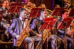В Краснодаре пройдет международный фестиваль GG Jazz