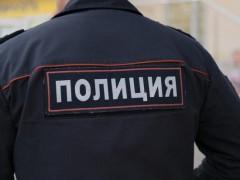 В Кущевском районе полицейский подозревается в мошенничестве