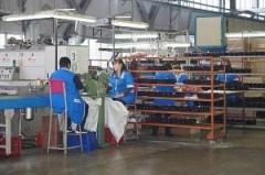 На Кубани запустят одно из самых крупных производств кожаной обуви в стране