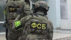 ФСБ задержала сторонников Мальцева перед акциями 5 ноября