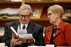 В Краснодаре состоялась презентация книги Юрия Бодяева