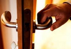 В Георгиевске раскрыта квартирная кража