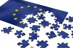 Германия не исключает распада ЕС в ближайшие 20 лет