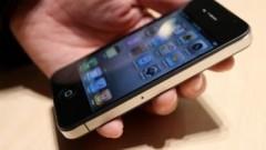 В Аксайском районе женщина лишилась дорогого смартфона в магазине бытовой техники