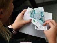 В Кореновском районе заведующая детским садом обвиняется в получении взятки