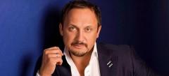Стас Михайлов опроверг подачу жалобы в ЕСПЧ