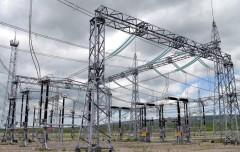 ФСК ЕЭС приступила к строительству новой линии электропередачи 500 кВ в Объединенной энергосистеме Юга