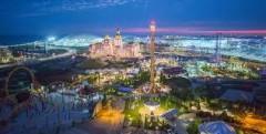 В Сочи пройдет II Всероссийский Конгресс туроператоров