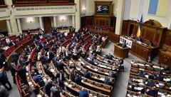 Украина может разорвать дипотношения с Россией