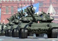 93% россиян уверены в способности ВС РФ защитить страну в случае угрозы – исследование