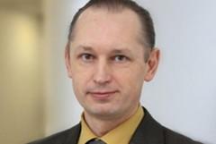 Главой Региональной службы по тарифам Ростовской области назначен Алексей Лукьянов