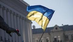 """В """"Блоке Петра Порошенко"""" против разрыва дипотношений с Россией"""