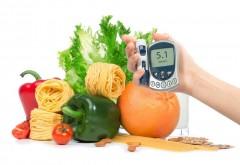О причинах и лечении диабета кубанцы узнают на очередном Дне здоровья