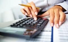 Кредитование жителей ЮФО и СКФО выросло более чем на четверть