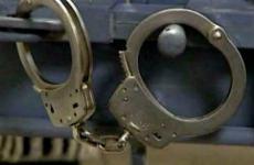 34-летний житель Раменского зарезал мать и ранил её сожителя