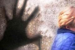 В Твери 46-летний мужчина растлил своего малолетнего сына